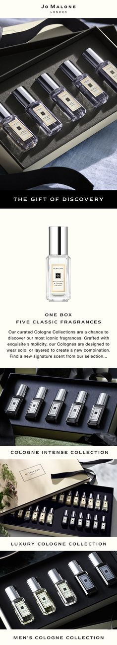30+ Scents ideas | scents, fragrance