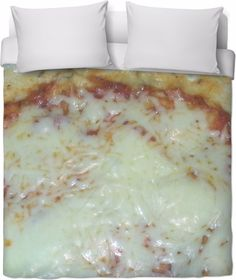 Check out my new product https://www.rageon.com/products/pizza-duvet-cover-8 on RageOn!