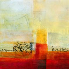 Edge Location - Jane Davies