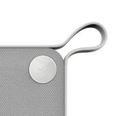 Libratone Portable Speaker