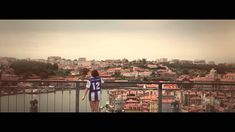 Worakls - Porto (Official Video)