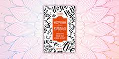 «Иностранный для взрослых», Роджер Крез и Ричард Робертс Instagram Symbols, Good Books, Books To Read, Enchanted Book, Psychology Books, Film Books, Book Lists, Make It Yourself, Reading