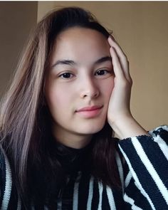 Chelsea Islan 30 Ideas On Pinterest In 2020 Chelsea Islan Chelsea Beautiful Face