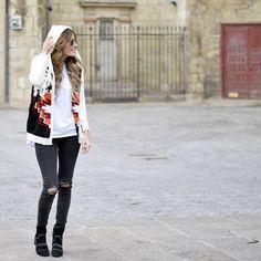 Bomber Jacket, Girls, Jackets, Fashion, Toddler Girls, Down Jackets, Moda, Daughters, Fashion Styles
