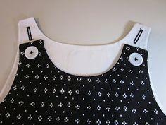 TOSIMUMMO: Muijamekko ohjeineen Polka Dot Top, Tops, Women, Fashion, Moda, Fashion Styles, Shell Tops, Fashion Illustrations