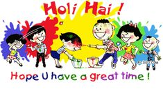 Wish you a colourful happy Holi here we have Best Holi Wishes, Holi Images, Holi Quotes, Wallpapers and Holi Greeting Cards. Happy Holi Video, Happy Holi Gif, Happy Holi Greetings, Happy Holi Quotes, Best Holi Wishes, Holi Wishes Images, Happy Holi Images, Happy Holi Wishes, Holi Greeting Cards