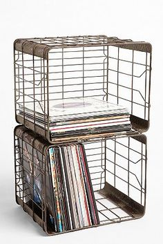 Wire Storage Basket $39  http://www.urbanoutfitters.com/urban/catalog/productdetail.jsp?id=24532376=SEARCH+RESULTS
