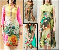 #Admyrin is a store offering boutique-like collections of #ethnic and #fusionWear for women. At Admyrin their focus is to provide exceptional #ValueForMoney. See all the products by Admyrin with flat 70% off.