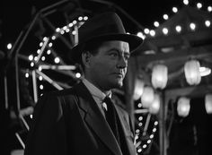 Strangers on a Train (1951) , Alfred Hitchcock, Robert Walker,