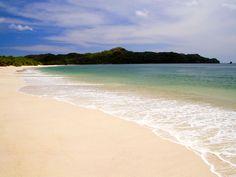 10 playas a las que tienes que ir en Costa Rica
