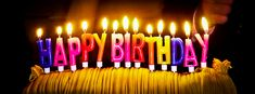 No one on this earth is born on their so called ' Birthday' that they celebrate with lots of happiness.