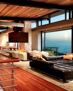 Man House Design on vacation design, man sofa, man construction, man landscaping, man cooking, man bedroom, man painting,