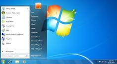 Windows 10 comienza a recibir a los usuarios de Windows 7
