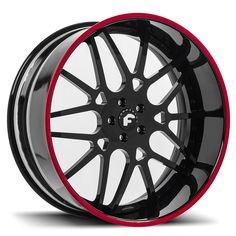 Forgiato,maglia | wheels | Forgiato