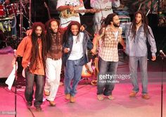 damian marley wife and kids Bob Marley Kids, Reggae Bob Marley, Marley Family, Damian Marley, Marley Brothers, Bob Marley Pictures, Famous Legends, Rasta Man, Robert Nesta