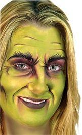 morgue makeup - google search