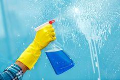 5 hurtige måder at rense afløb på uden skrappe kemikalier