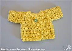 274 Best Micro Preemie Images On Pinterest Crochet Baby