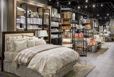 Ballard Designs store by FRCH Design Worldwide, Tysons – Virginia » Retail Design Blog