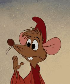 Please don& have too much fun without me. As Told By Disney GIFs, of course. Disney Cartoons, Disney Pixar, Looney Tunes Cartoons, Arte Disney, Disney Memes, Disney Quotes, Disney Characters, Bye Gif, Disneyland