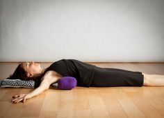 47 best restorative yoga images  restorative yoga yoga