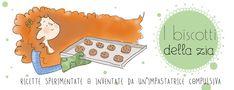 I biscotti della zia TANTISSIME RICETTE CON LIEVITO MADRE BEN SPIEGATE