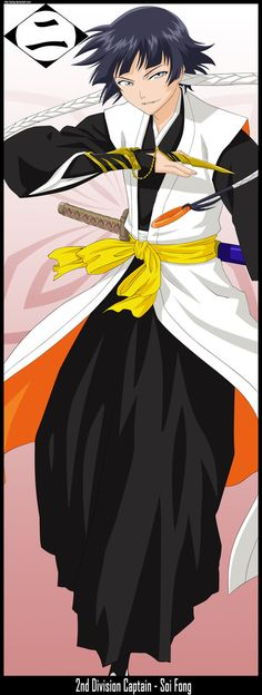 Info: Anime: Bleach Character: Unohana Retsu Full view resolution: px Time: 6 days Based on a game poster Character © Tite Kubo Comic Manga, Anime Comics, Manga Anime, Anime Art, Naruto Shippuden, Boruto, Bleach Fanart, Bleach Manga, Bleach Pictures