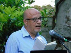 A qualcuno piace la Poesia - San Leonardo 9 settembre