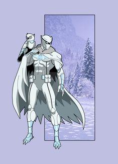 Dc Comics Superheroes, Superhero Characters, Dc Comics Art, Comic Book Characters, Comic Books Art, Fantasy Characters, Comic Art, Fantasy Character Design, Character Design Inspiration