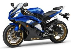 images of fotos de la sluts | FOTOS DE LAS MOTOS MAS ESPECTACULARES!: Fotos de Motos Yamaha