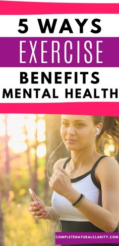 Pms Remedies, Anxiety Remedies, Mental Health Benefits, Benefits Of Exercise, Holistic Approach To Health, Holistic Healing, Natural Anxiety Relief, Stress Relief, Health Tips