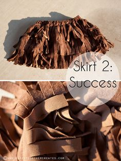 112 best cowgirl costume images on pinterest vintage cowgirl suede fringe skirt diy solutioingenieria Images