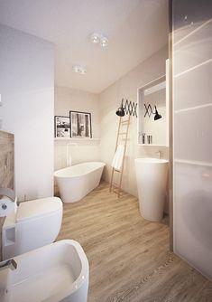 pretty-romantic-bath