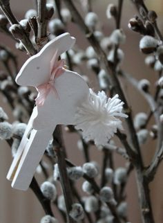 drabmelinda Bird, Crafts, Manualidades, Birds, Handmade Crafts, Craft, Arts And Crafts, Artesanato, Handicraft