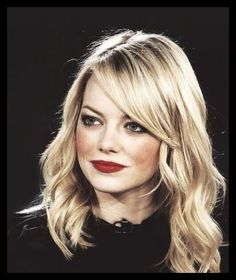 50 Coquettish Side Swept Bangs - My New Hairstyles Face Shape Hairstyles, Hairstyles For Round Faces, Hairstyles With Bangs, Braided Hairstyles, Cool Hairstyles, Men's Hairstyle, Formal Hairstyles, Long Hair With Bangs, Braids For Long Hair