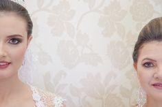 Fotógrafo de casamento – Fotografia de casamento #prewedding #precasamento www.coserfotos.com.br  whats 41- 997640766 #wedding#AdrianoCoser #CoserFotos #vida #Amor #paixao #Curitiba  #casamento #weddingparty  #curitiba #weddingdecor #noivas2017#noivas2018 #noivasdobrasil #bride#noivascuritibanas #noivasdecuritiba#instanoivas #voucasar#partydecoration #luxury#weddingplanners #noivinha #noivinhas#weddingphotography #madrinha #luxo#producaopersonaldecasamento#weddingday #docesfinos#weddingdecor…