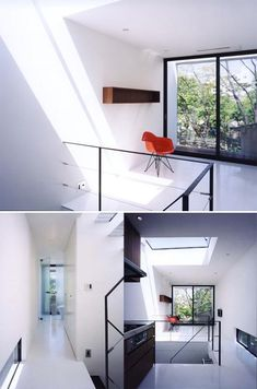 Narrow house <3<3<3