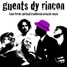 Musique du cabo verde Cabo, Acoustic Music, Spirituality, Memes, Rain Fall, Saints, Lisbon, Music, Meme