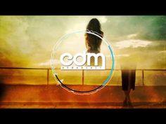 ♥ #remixtunes ♫ ► Gareth Emery - Isolate