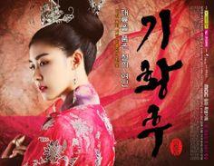Xem Phim Hoàng Hậu Ki - Empress Ki (Tập 50-preview) Online, Xem Phim Online, Xem Phim Nhanh,