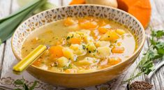 Healthy Cooking, Healthy Eating, Cooking Recipes, Healthy Recipes, Caldo, Happy Foods, Food Design, Food Art, Curry