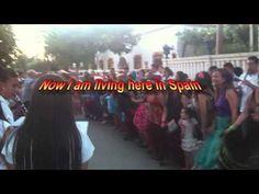 Work Online In Spain, make money with a Blog http://davidwrightonline.com/allin.html