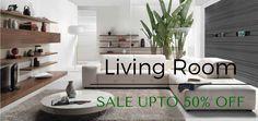 Comedor, sala de estar, Mesas de café, Muebles de TV, taburetes
