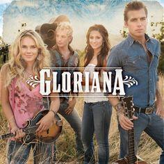 Gloriana ~ Gloriana, http://www.amazon.com/dp/B003CNNLP8/ref=cm_sw_r_pi_dp_aXZurb1WVRZ5W