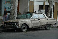 Make-A-Wish Car Donation