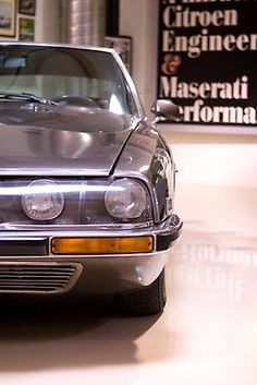 1000 images about jay leno 39 s car collection on pinterest jay buick roadmaster and garage. Black Bedroom Furniture Sets. Home Design Ideas