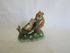 Naptime Home Interiors Figure Vintage by rarefinds4u on Etsy Etsy Vintage, Vintage Items, Old Lights, Ceiling Fixtures, Vintage Photos, Mid Century, Chips, Interiors, Nice