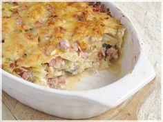 Macaroni And Cheese, Diet Recipes, Paleo, Low Carb, Ethnic Recipes, Rainbow, Food, Diet, Casserole