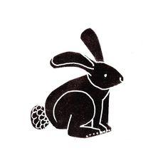 Day 69/100 #the100dayproject #100daysofcutpaperandpen #cutpaper #papercutting #paperart #paperartwork #paperartist #bunny #rabbit Day 69/100 #the100dayproject #100daysofcutpaperandpen #cutpaper #papercutting #paperart #paperartwork #paperartist #bunny #rabbit