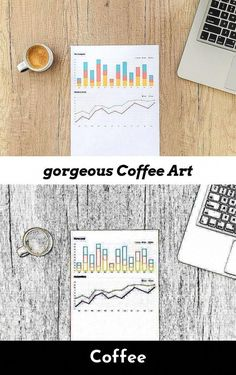 You want a - coffee roastery - bean to cup coffee machine Coffee Machine, Coffee Maker, Coffee Americano, Healthy Diet Recipes, Coffee Gifts, Coffee Art, Searching, Desktop, Coffee Maker Machine